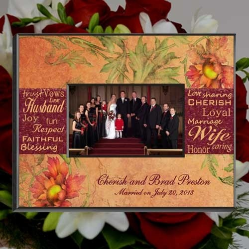 Wedding Attendants Gifts: 55 Best Wedding Attendant Gift Ideas Images On Pinterest
