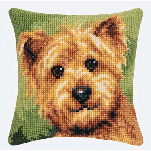17 best images about Dog Needlepoint Designs on Pinterest