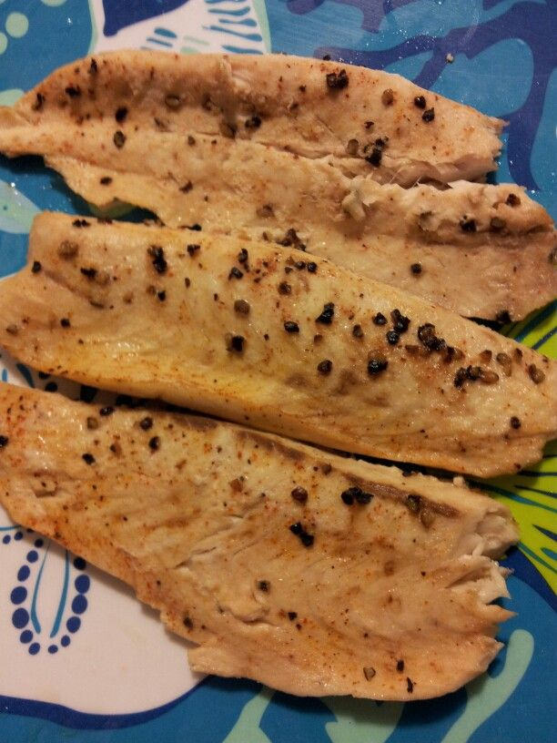 17 best images about baked fish on pinterest chipotle for Pompano fish recipes