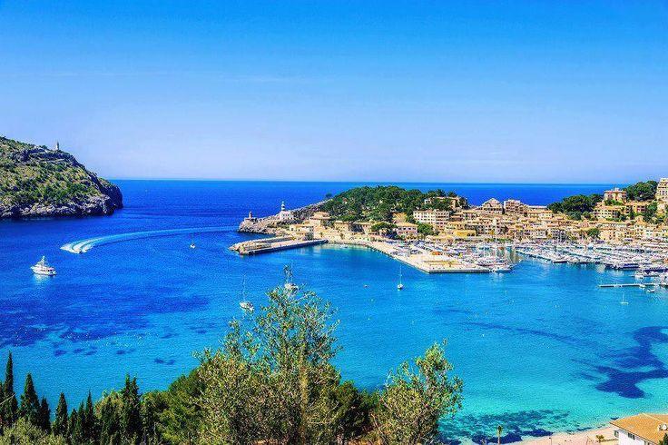 Mallorca, Balearic Islands | Spain
