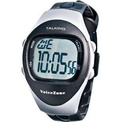 Divers : Horlogerie / bijoux : Montre  sport  digitale parlante