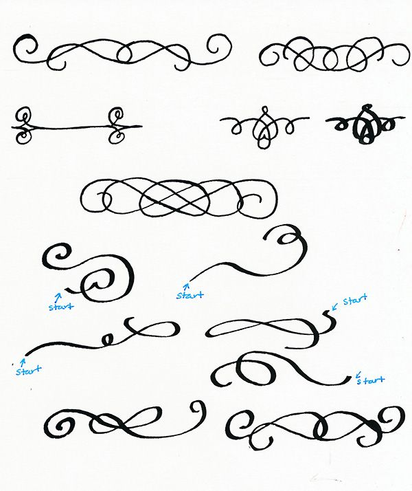 Best images about calligraphy inspiration ideas on
