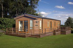 Purchasing a luxury caravan holiday home is an affordable and easy way to invest in a place that enables you to take time away from everyday life and relax. The static caravan sales team at Woodland are always on hand to provide information and advice to help you decide if this is the right option for you.