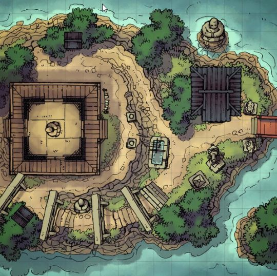 494 best DnD images on Pinterest Fantasy map, Forts and Castles - best of free online world map creator
