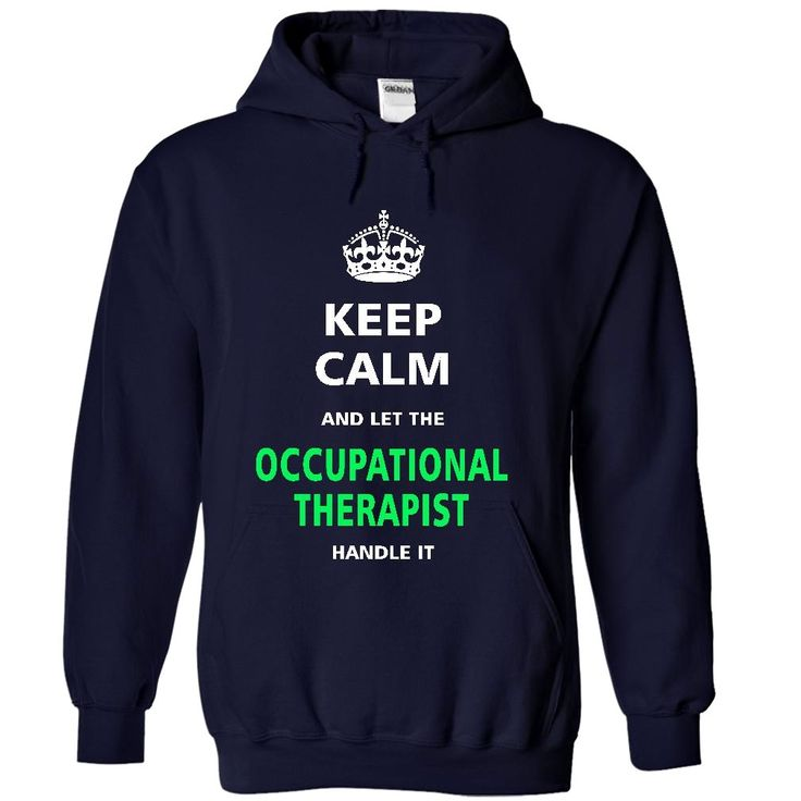 I am an #Occupational Therapist, Order HERE ==> https://www.sunfrog.com/LifeStyle/I-am-an-Occupational-Therapist-9746-NavyBlue-15633904-Hoodie.html?70559, Please tag & share with your friends who would love it , #renegadelife #xmasgifts #birthdaygifts  #occupational therapist quotes, occupational therapist assistant, occupational therapist gifts #chemistry #rottweiler #family #legging #shirts #tshirts #ideas #popular #everything #videos #shop