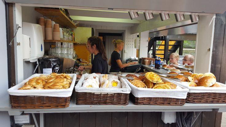 Bakeriet i Lom - Restaurant Reviews, Phone Number & Photos - TripAdvisor