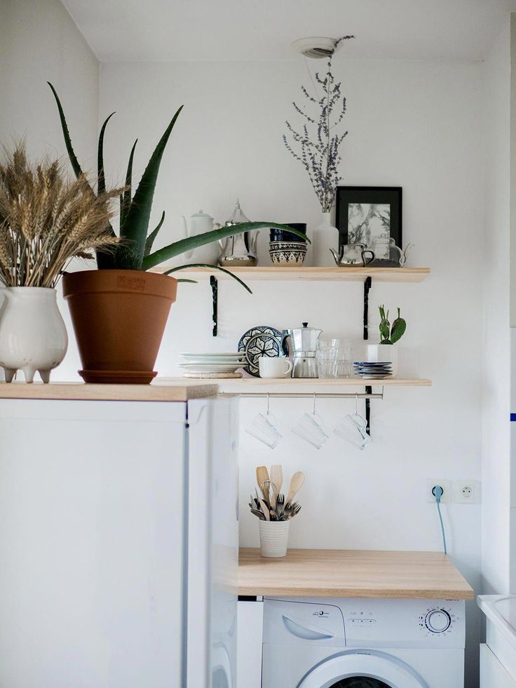 15 tips for a budget kitchen remodel . Rental friendly ...