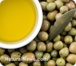 Mediterranean diet with extra virgin olive oil prevents bone loss and lowers cardiovascular risk  Read the facts here