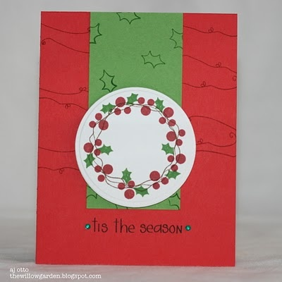 the willow garden blog: Cards Kind, Art Cards, Cards Inspiration