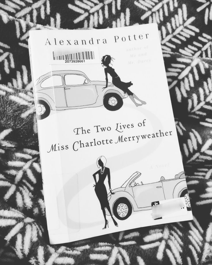 "If you're looking for a feel-good Chick flicky type read, check out the book ""The Two Lives of Miss Charlotte Merryweather"" by Alexandra Potter. I have been reading this book all day, just finished and realized it's past midnight..oops lol. It was so good! I love a book that makes you feel like you're in the story. Truly enjoyed the read. . #plumebooks #alexandrapotter #thetwolivesofmisscharlottemerryweather #book #bookstagram #readabook #fiction #chickflickbook"