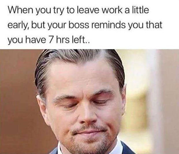 33 Fresh Funny Memes Random Pics To Humor Up Your Day Team Jimmy Joe Work Humor Work Memes Funny Memes About Life