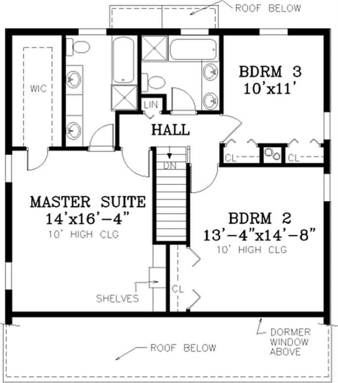 Two Story Addition: 45 Best Addition Images On Pinterest