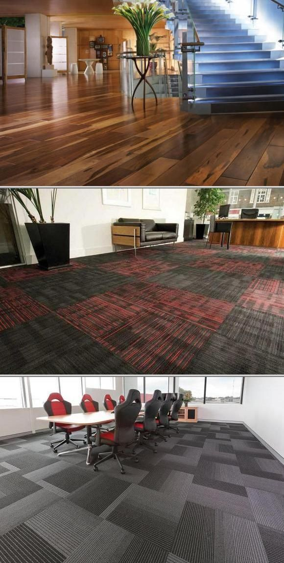 Check this company's carpet installation prices and receive quality services with free estimates. They also provide carpet repair, laminate sales, wood flooring, ceramic tile services, and more.