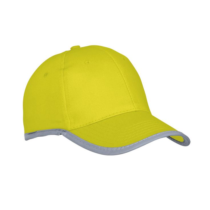 Reflective Caps and Reflective Cap Suppliers South Africa, Cape Town, Johannesburg