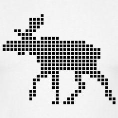 norske strikkemønstre - Google-søk