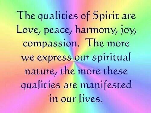 65a299eb5219287c5827ca403a29c0b2--healing-quotes-spiritual-quotes.jpg