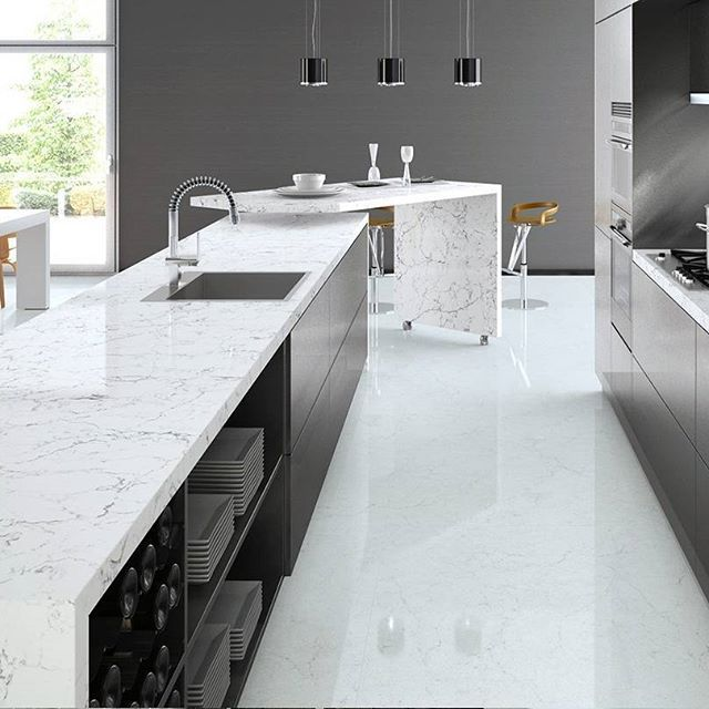 18 Best Caesarstone Visualizer Tool Images On Pinterest