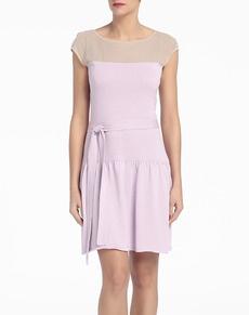 Vestido Tintoretto - Mujer - Vestidos - El Corte Inglés - Moda  29.90€