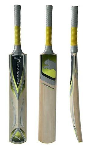 Tornado Cricket Store - Puma Vendetta Youth Cricket Bat, $39.99 (http://www.tornadocricket.com/puma-vendetta-youth-cricket-bat/)