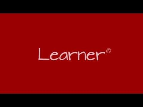 Learner - Learn more about your innate talents from Gallup's Clifton StrengthsFinder! - YouTube