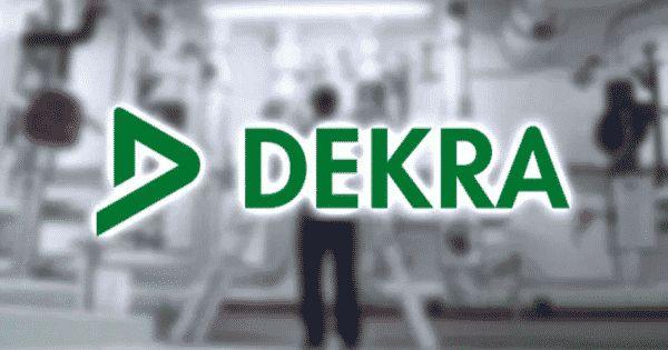 Recrutement Dekra Services 8 Profils Dreamjob Ma Accounting Finance Financier
