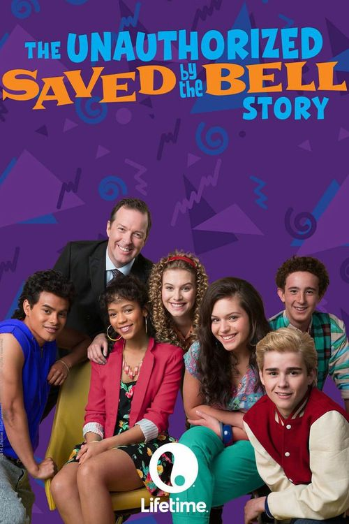 Megashare-Watch The Unauthorized Saved by the Bell Story 2014 Full Movie Online Free   Download  Free Movie   Stream The Unauthorized Saved by the Bell Story Full Movie HD Movies   The Unauthorized Saved by the Bell Story Full Online Movie HD   Watch Free Full Movies Online HD    The Unauthorized Saved by the Bell Story Full HD Movie Free Online    #TheUnauthorizedSavedbytheBellStory #FullMovie #movie #film The Unauthorized Saved by the Bell Story  Full Movie HD Movies - The Unauthorized…