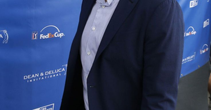 FORT WORTH, Texas (AP) Tony Romo has appeared in the CBS broadcast booth with Jim Nantz for the first time. The former Dallas Cowboys quarterback, hired last month to be the network's lead NFL analyst, was on the air Saturday for a few minutes during third-round coverage of the PGA Tour event...