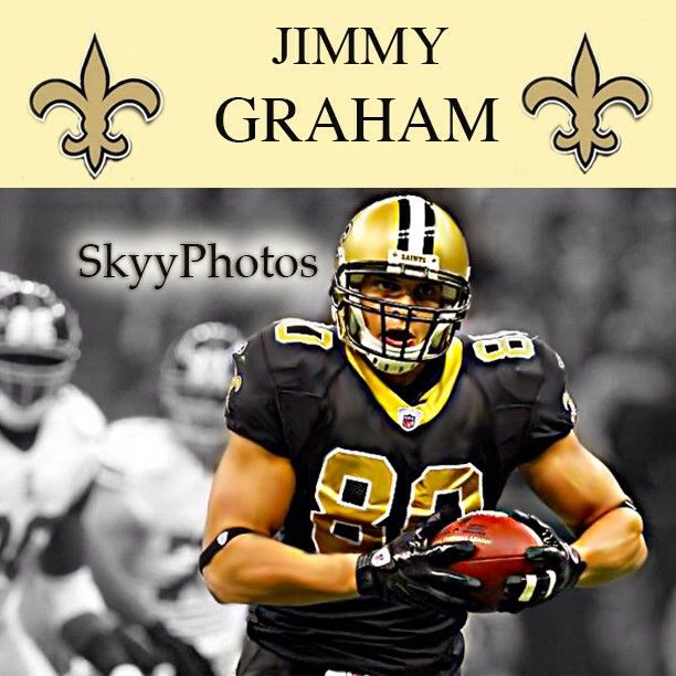 jimmy graham coloring pages - photo#44
