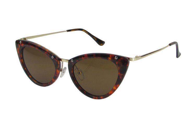 Дешевое Мода солнцезащитные очки женщин бренд дизайнер солнцезащитные очки Clubmaster Gafas De Sol женщины кошачий глаз старинные óculos де золь Feminino S925A, Купить Качество Солнцезащитные очки непосредственно из китайских фирмах-поставщиках: