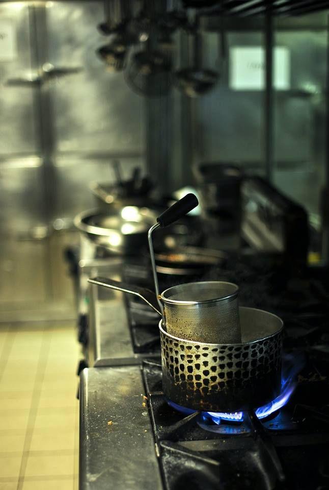 #kitchen #cooking #fresh #food