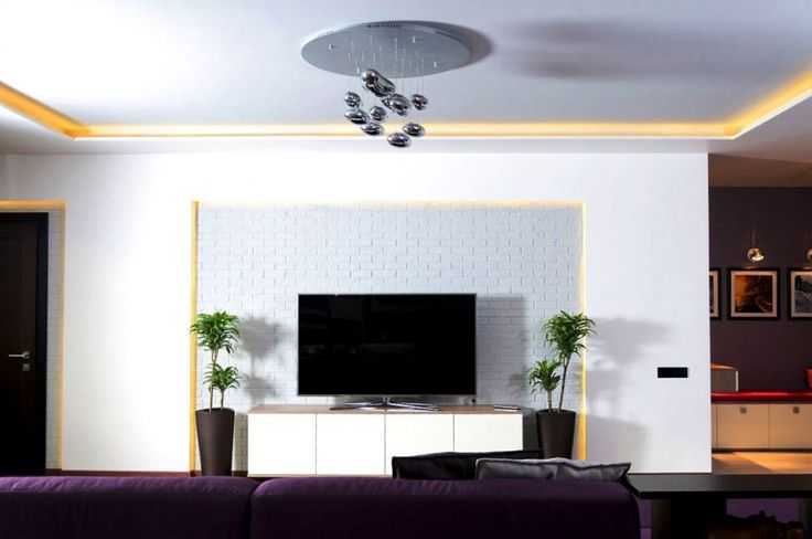 30 Best Images About Downstairs Tv Space On Pinterest Tv