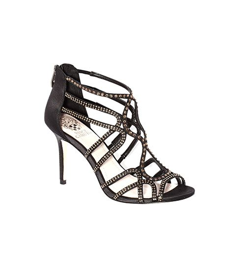 Sexy strappy sandal for under $200 - Vince Camuto