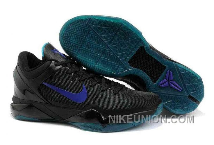 http://www.nikeunion.com/buy-real-authentic-kobe-7-shoes-dark-knight-new-release.html BUY REAL AUTHENTIC KOBE 7 SHOES DARK KNIGHT NEW RELEASE Only $65.01 , Free Shipping!