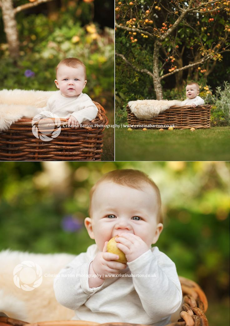 The w family fareham family photo session london romsey southampton baby and family photographer