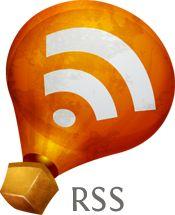 Noticias (RSS)