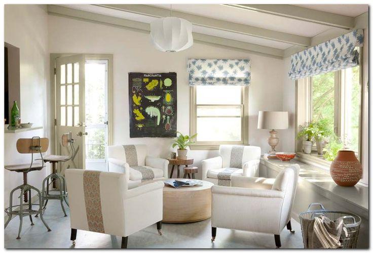 Best 25 Living Room Setup Ideas On Pinterest Furniture