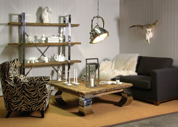 Skull Bedroom Furniture   cowboy cow skull with horns description a large  raw style cow skull. 17 Best ideas about Skull Bedroom on Pinterest   Skull decor