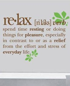 76 best R is for RELAX images on Pinterest | Keep calm ...
