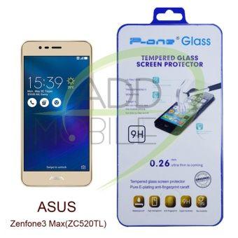 รีวิว สินค้า P-One ฟิล์มกระจกนิรภัย Asus Zenfone 3 Max (ZC520TL) ☃ ซื้อ P-One ฟิล์มกระจกนิรภัย Asus Zenfone 3 Max (ZC520TL) ลดเพิ่ม   reviewP-One ฟิล์มกระจกนิรภัย Asus Zenfone 3 Max (ZC520TL)  รายละเอียดเพิ่มเติม : http://online.thprice.us/Bc2tp    คุณกำลังต้องการ P-One ฟิล์มกระจกนิรภัย Asus Zenfone 3 Max (ZC520TL) เพื่อช่วยแก้ไขปัญหา อยูใช่หรือไม่ ถ้าใช่คุณมาถูกที่แล้ว เรามีการแนะนำสินค้า พร้อมแนะแหล่งซื้อ P-One ฟิล์มกระจกนิรภัย Asus Zenfone 3 Max (ZC520TL) ราคาถูกให้กับคุณ    หมวดหมู่…
