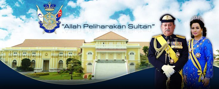 23 Mac 2015 akan berlangsungnya majlis gilang gemilang bagi rakyat Johor iaitu Kemahkotaan DYMM Sultan Ibrahim, Sultan Johor. Allah Perliharakan Sultan.