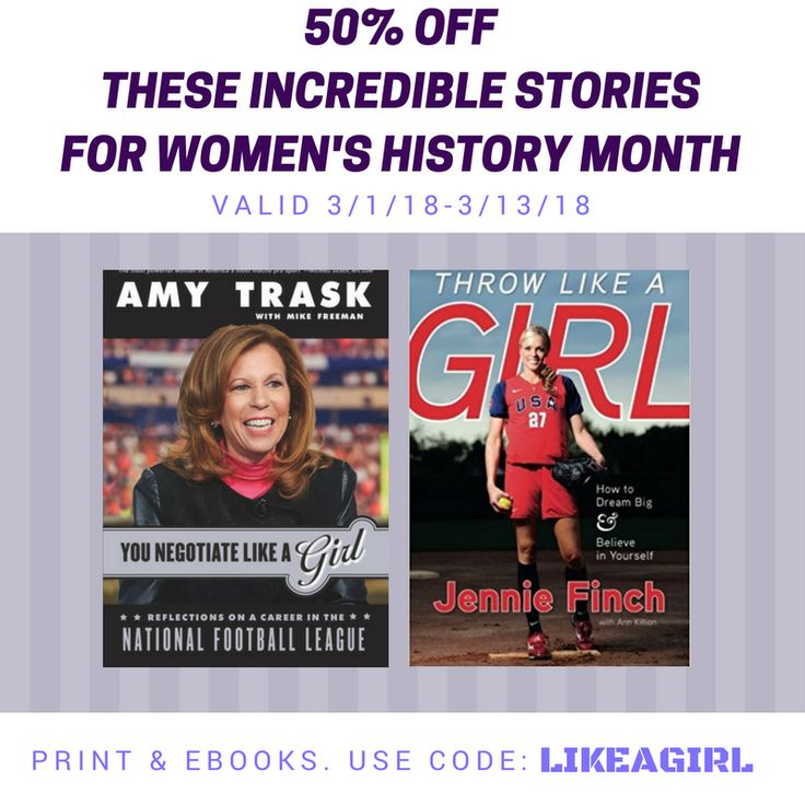 28 best books i want to read images on pinterest books to read celebrate womenshistorymonth with these lovely lady trailblazers take 50 off using code likeagirl fandeluxe Image collections