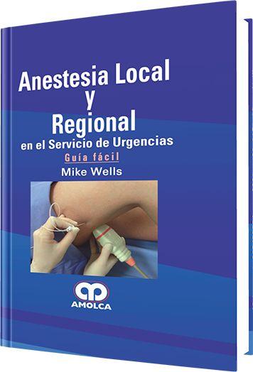 Precio WhatsApp (+584265191246) Capítulo 1. Anestesia local Capítulo 2. Toxidromos y complicaciones de los anestésicos locales Capítulo 3. Anestesia tópica Capítulo 4. Anestesia local básica dental y oral Capítulo 5. Anestesia regional intravenosa (ARIV) Capítulo 6. Anestesia regional de bloqueo nervioso Capítulo 7. Bloqueos nerviosos de cara y cuello Capítulo 8. Bloqueos de extremidades superiores Capítulo 9. Bloqueos de extremidades inferiores Capítulo 10. Bloqueos misceláneos