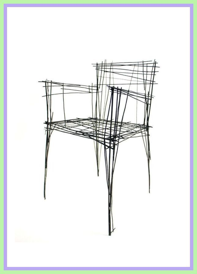 56 Reference Of Chair Drawing Line Drawing In 2020 Chair Drawing Drawing Furniture House Design Photos