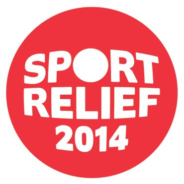 Sport Relief Giving Page, Donate to Team Honk Portishead & Bristol 2014 here