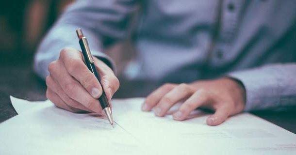 Συνωστισμός στελεχών με προσόντα για τις 20 θέσεις γενικών διευθυντών του Δημοσίου
