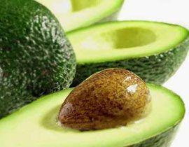 اخر دراسة :اعرف الاطعمة التى تخلص جسمك من السموم،لا يفوتك