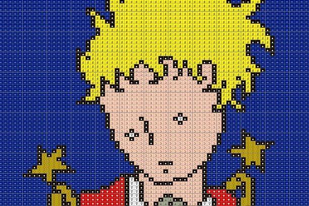 Crochet Outline Stitch : 1000+ Bilder zu IDEENBUCH - WALT DISNEY auf Pinterest Disney, Mickey ...