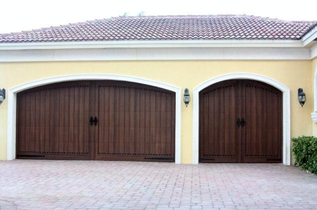 16 best images about house paint on pinterest for Garage door refacing