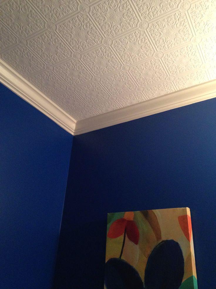 Pictures Of Crown Molding Ceilings Joy Studio Design Gallery Best Design