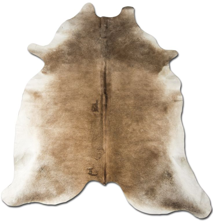 Alfombras piel de vaca tappeti in vacchetta cowhide rugs - Alfombra piel vaca ...